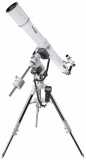 Bresser Messier AR-90L/1200 EXOS-2/EQ5 Goto    ppp