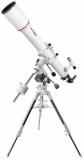 Bresser Messier AR-102L/1350 EXOS-2/EQ5   ppp
