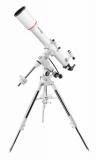 Bresser Messier AR-102L/1350 EXOS-1/EQ4   ppp