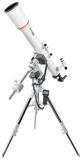 Bresser Messier AR-102L/1350 EXOS-2/EQ5 Goto   ppp