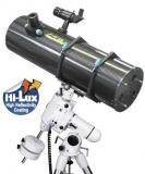 CT16 Orion UK Carbon Newton CT16 - 400mm Öffnung F/4 - Deluxe ve