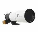 Erfahrung mit dem TS-Optics 70mm f/6 420mm ED APO Refraktor TSED70F6