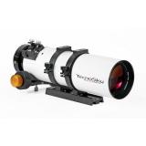 Tecnosky Apochromatischer Refraktor AP 70/350 Quadruplet AG OTA ED-APO Refraktor