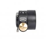 Baader 2 BDS-SC Diamond Steeltrack® Okularauszug für SC-Teleskope