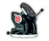 Fornax FMW-200 Polhöhenwiege - Wedge für LighTrack II Montierung