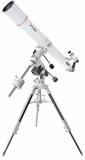 Messier AR-90L/1200 EXOS-2/EQ5   ppp