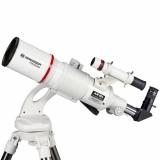BRESSER Messier AR-90/500 NANO AZ Teleskop ppp