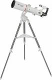 BRESSER Messier AR-102/600 NANO AZ Teleskop    ppp