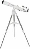 BRESSER Messier AR-90/900 NANO AZ Teleskop   ppp