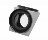 TS-Optics T2 90° Zenitprisma mit 32mm Prisma für Visuell und Fotografie
