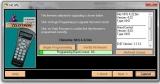 Update Celestron NexStar* Handcontroller (für alte HC mit Version 4.x)