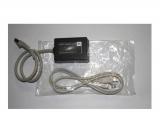 Ertl Elektronics Adapter EQDir-USB für Skywatcher EQ3 / EQ5 /EQ8 / HEQ5 /AZEQ6 / EQ6-R