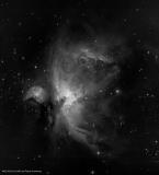 Erfahrung mit Skywatcher Explorer-200PDS auf EQ6R PRO GoTo-Montierung Newton Teleskop