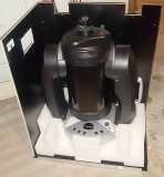 Kisten für den Transport und Lagerung von Teleskopen z.B. Celestron CPC 800