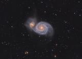 Heute möchten wir euch einige Bilder von dem beliebten Astrofotografen Jonas Illner vorstellen.
