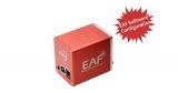 Eine Info für unsere Sternenfreunde die den EAF Fokusser bestellt haben.