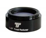 TS-Optics Reducer / Brennweitenreduzierer 0,5x mit 1,25 Filtergewinde