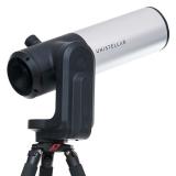 Unistellar Teleskop N 114/450 eVscope 114mm f/3,9 Newton Teleskop