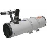 Vixen R130Sf Spiegelteleskop - optischer Tubus   ppp
