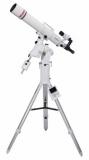 Vixen SXP2-SD115S-S-PFL Teleskop-Komplettset    ppp