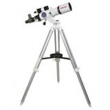 Vixen ED80Sf Porta II Teleskop ppp