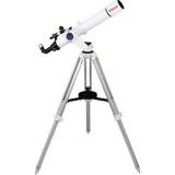 Vixen A80Mf Porta II Teleskop ppp