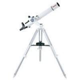 Vixen A80M Porta II Teleskop ppp