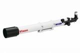 Vixen A70Lf achromatischer Refraktor - optischer Tubus ppp