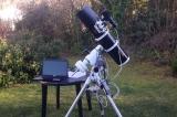 Astrofotografie für Fortgeschrittene Gabriele Gutekunst