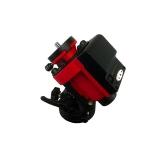 iOptron Montierung SkyGuider Pro iPolar Set