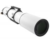 TS-Optics Doublet SD-APO 6 150mm f/8 FPL-53 mit Lanthan Objektiv und 2,5 Auszug