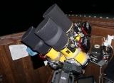 Thema Astrofotografie für Fortgeschrittene - Andreas Zirke