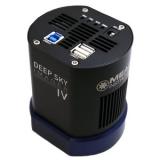 Meade Kamera Deep Sky Imager DSI IV Mono ppp