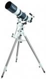 Celestron Omni XLT 150 R f/5 auf CG-4 Montierung 6 Refraktor Teleskop