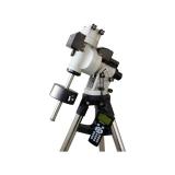 iOptron Montierung iEQ30 Pro GEM mit LiteRoc-Stativ und Transportkoffer   ppp