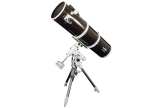 Teleskop Skywatcher Explorer-300PDS 1500mm 12 f/4.9 Newton auf EQ6 SynScan GoTo Montierung