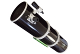 Skywatcher Explorer 300PDS 1500mm 12 inch f / 5 Newton Telescope (OTA)