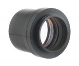 TS-Optics 0.8x Reducer Korrektor für 80mm f/7 ED 2 Anschluss REFRAKTOR