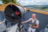 Astrofotografie für Fortgeschrittene Marcel Drechsler