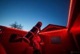 Astrofotografie für Fortgeschrittene Daniel Nimmervoll