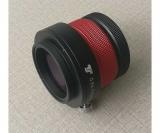 TS 0,8x Reducer Korrektor für Refraktoren bis 102mm Öffnung