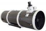 Skywatcher QUATTRO-10CF 250mm 1000mm 10 f/4 Foto-Newton Carbon-Tubus