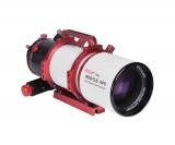 ASKAR FRA400 72mm f/5,6 400mm Quintuplet Flatfield APO Astrograph