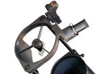 Skywatcher Heritage-150P FlexTube Dobson 150mm 750mm f/5 Teleskop / Fernrohr