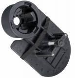 BRESSER Deluxe Smartphone-Adapter für Teleskope und Mikroskope