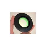 Artesky 2 Filterhalter und T2 Adapter für Celestron RASA 8 Astrograph