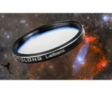 Optolong 2 L-eXtreme Schmalband Nebelfilter DSLR und Color Astro-Kameras