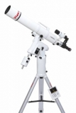 Vixen SXD2-PFL-SD115S Teleskop Set