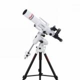 AP-SD81S II Teleskop Set
