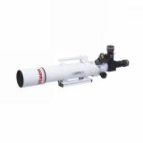 AP-SD81S II-SM Teleskop Set